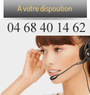 Diagnostic immobilier Narbonne