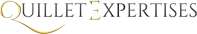 Diagnostic immobilier 11 - Aude