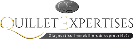 Diagnostic immobilier Sigean